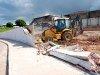 muro-demolido-cachoeirinha