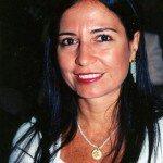 Maria-Auxiliadora-dir.pres_.-Implurb1-150x150