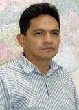 10/05/06 - CIDADES CLAUDEMIR ANDRADE - DIRETOR PRESIDENTE DO INSTITUTO DE PLANEJAMENTO URBANO