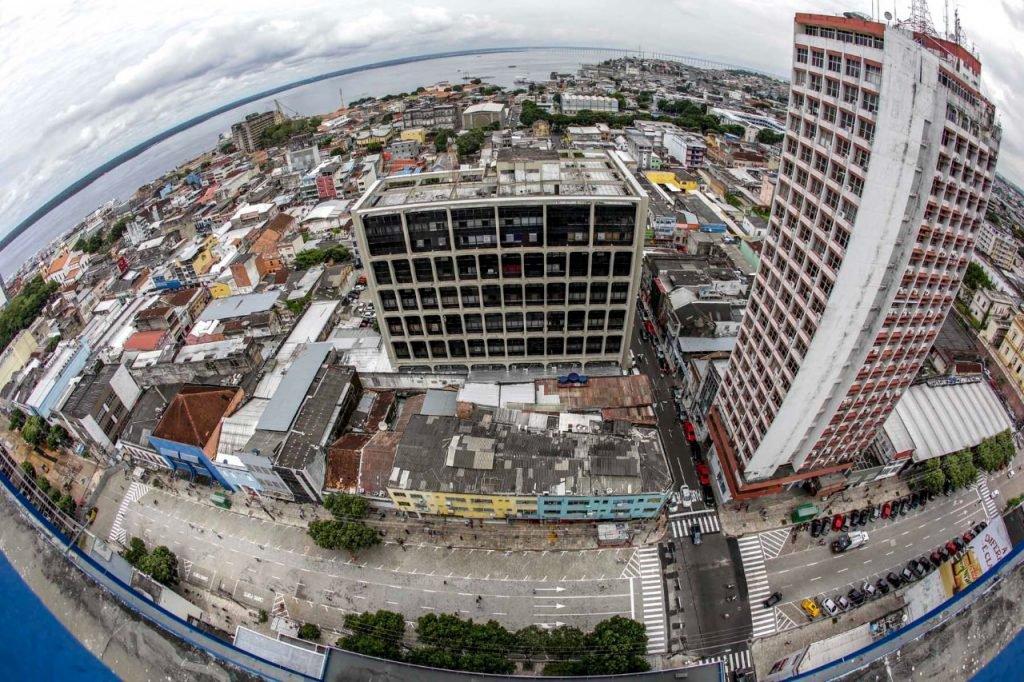 Prefeitura e Conselho de Arquitetura e Urbanismo promovem curso sobre Estudo de Impacto de Vizinhança